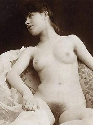 Teen Vintage Porn Pictures