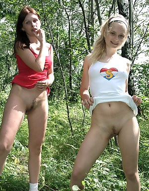 Two teenage friends fucking eachothers tight pussyholes