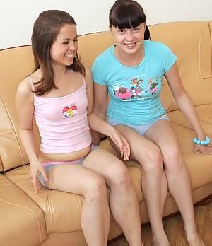 Amateur Teen Porn Pictures
