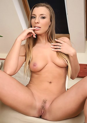 This slutty chick is ready for hardcore adventures. She is giving her lover deep blowjob and getting her vagina and anal penetrated hard.
